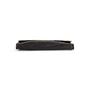 Authentic Second Hand Bottega Veneta Wristlet Wallet Clutch (PSS-916-00517) - Thumbnail 3
