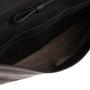 Authentic Second Hand Bottega Veneta Wristlet Wallet Clutch (PSS-916-00517) - Thumbnail 5