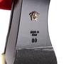 Authentic Second Hand Versace Vecro Strap Platform Sandals (PSS-A62-00018) - Thumbnail 6