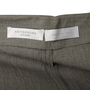 Authentic Second Hand Anteprima Cropped Wool Pants (PSS-916-00538) - Thumbnail 2