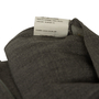 Authentic Second Hand Anteprima Cropped Wool Pants (PSS-916-00538) - Thumbnail 3