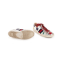 Authentic Second Hand Gucci Star Ace Sneakers (PSS-200-02053) - Thumbnail 5