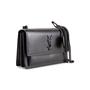 Authentic Second Hand Saint Laurent Sunset Medium Bag (PSS-247-00260) - Thumbnail 1
