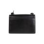 Authentic Second Hand Saint Laurent Sunset Medium Bag (PSS-247-00260) - Thumbnail 2