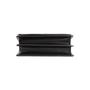 Authentic Second Hand Saint Laurent Sunset Medium Bag (PSS-247-00260) - Thumbnail 3