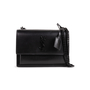 Authentic Second Hand Saint Laurent Sunset Medium Bag (PSS-247-00260) - Thumbnail 0