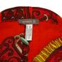 Authentic Second Hand Hermès Petit H Convertible Bolero (PSS-532-00013) - Thumbnail 2