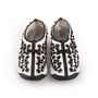 Authentic Second Hand Dior Fushion Sneakers (PSS-200-02051) - Thumbnail 0