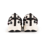 Authentic Second Hand Dior Fushion Sneakers (PSS-200-02051) - Thumbnail 1