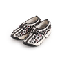 Authentic Second Hand Dior Fushion Sneakers (PSS-200-02051) - Thumbnail 2