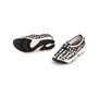 Authentic Second Hand Dior Fushion Sneakers (PSS-200-02051) - Thumbnail 3