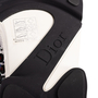 Authentic Second Hand Dior Fushion Sneakers (PSS-200-02051) - Thumbnail 5