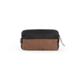 Authentic Second Hand Prada Pocono Square Pouch (PSS-037-00076) - Thumbnail 2