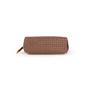 Authentic Second Hand Prada Pocono Square Pouch (PSS-037-00076) - Thumbnail 3
