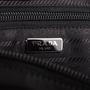 Authentic Second Hand Prada Pocono Square Pouch (PSS-037-00076) - Thumbnail 4