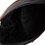 Authentic Second Hand Prada Pocono Square Pouch (PSS-037-00076) - Thumbnail 5
