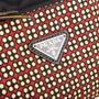 Authentic Second Hand Prada Pocono Square Pouch (PSS-037-00076) - Thumbnail 6
