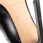 Authentic Second Hand Manolo Blahnik Stiletto Pumps (PSS-B47-00005) - Thumbnail 6