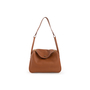Authentic Second Hand Hermès Gold Lindy 26 (PSS-691-00049) - Thumbnail 0