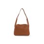 Authentic Second Hand Hermès Gold Lindy 26 (PSS-691-00049) - Thumbnail 2