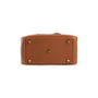 Authentic Second Hand Hermès Gold Lindy 26 (PSS-691-00049) - Thumbnail 3