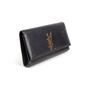 Authentic Second Hand Saint Laurent Cassandre Leather Clutch (PSS-454-00014) - Thumbnail 1