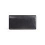 Authentic Second Hand Saint Laurent Cassandre Leather Clutch (PSS-454-00014) - Thumbnail 2