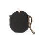 Authentic Second Hand Charles Jourdan Beads Crossbody Bag (PSS-067-00419) - Thumbnail 0