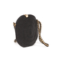 Authentic Second Hand Charles Jourdan Beads Crossbody Bag (PSS-067-00419) - Thumbnail 1