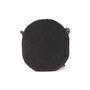 Authentic Second Hand Charles Jourdan Beads Crossbody Bag (PSS-067-00419) - Thumbnail 2