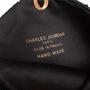 Authentic Second Hand Charles Jourdan Beads Crossbody Bag (PSS-067-00419) - Thumbnail 5