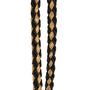 Authentic Second Hand Charles Jourdan Beads Crossbody Bag (PSS-067-00419) - Thumbnail 7