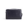 Authentic Second Hand Louis Vuitton Clery Epi Noir Clutch (PSS-B26-00024) - Thumbnail 2