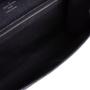 Authentic Second Hand Louis Vuitton Clery Epi Noir Clutch (PSS-B26-00024) - Thumbnail 6