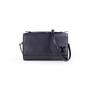 Authentic Second Hand Louis Vuitton Clery Epi Noir Clutch (PSS-B26-00024) - Thumbnail 0