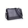 Authentic Second Hand Louis Vuitton Clery Epi Noir Clutch (PSS-B26-00024) - Thumbnail 1