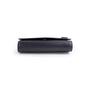 Authentic Second Hand Louis Vuitton Clery Epi Noir Clutch (PSS-B26-00024) - Thumbnail 3