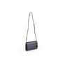 Authentic Second Hand Louis Vuitton Clery Epi Noir Clutch (PSS-B26-00024) - Thumbnail 4