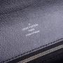 Authentic Second Hand Louis Vuitton Clery Epi Noir Clutch (PSS-B26-00024) - Thumbnail 5