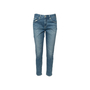 Authentic Second Hand AG Jeans Casey Relaxed Skinny Ankle Jeans (PSS-B48-00010) - Thumbnail 0