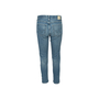 Authentic Second Hand AG Jeans Casey Relaxed Skinny Ankle Jeans (PSS-B48-00010) - Thumbnail 1
