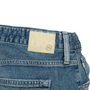 Authentic Second Hand AG Jeans Casey Relaxed Skinny Ankle Jeans (PSS-B48-00010) - Thumbnail 2