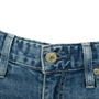 Authentic Second Hand AG Jeans Casey Relaxed Skinny Ankle Jeans (PSS-B48-00010) - Thumbnail 4