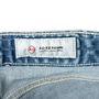 Authentic Second Hand AG Jeans Casey Relaxed Skinny Ankle Jeans (PSS-B48-00010) - Thumbnail 5