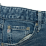 Authentic Second Hand AG Jeans Casey Relaxed Skinny Ankle Jeans (PSS-B48-00010) - Thumbnail 3