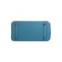 Authentic Second Hand Hermès Cobalt Birkin 25 (PSS-059-00119) - Thumbnail 3