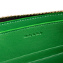 Authentic Second Hand Céline Perforated Clutch Pouch (PSS-B49-00001) - Thumbnail 5