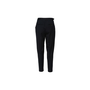 Authentic Second Hand Alexander Wang Tapered Wool-blend Trousers (PSS-568-00013) - Thumbnail 1