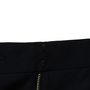 Authentic Second Hand Alexander Wang Tapered Wool-blend Trousers (PSS-568-00013) - Thumbnail 4
