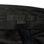 Authentic Second Hand Alexander Wang Tapered Wool-blend Trousers (PSS-568-00013) - Thumbnail 5